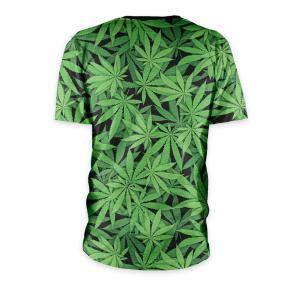 Tricou cu mânecă scurtă, pentru downhill si enduro, Loose Riders, 420 S