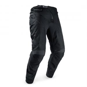 Pantaloni lungi Loose Riders C/S V2