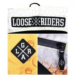 Pantaloni lungi bibicleta downhill Cheers Loose Riders