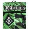Pantaloni scurți downhill/enduro Loose Ridere C/S SHORTS 420