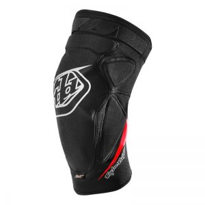 Genuchiere TROY LEE DESIGNS RAID KNEE GUARD pentru bicicleta