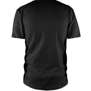 Tricou cu mânecă scurtă, downhill/enduro, Loose Riders, DREAMCATCHER-S